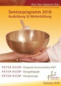 Seminarprogramm 2018 download