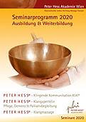 Jahresprogramm 2020 PDF Download