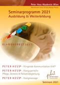 Jahresprogramm 2021 PDF Download