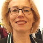 Leonore Langner